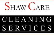 ShawCare Cleaning Services